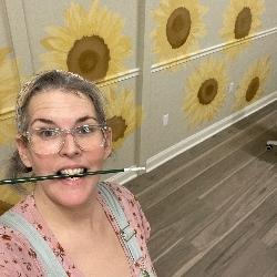 Ellien Laramee-Byers