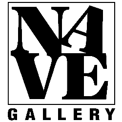 Nave Gallery Annex