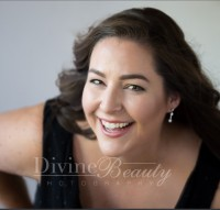 M2M/Divine Beauty Photography