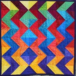 Martha Ingols (Taschen Quilts)