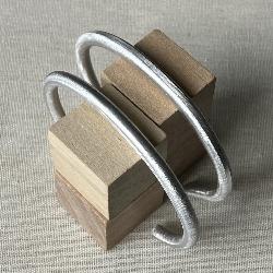 Hiroshi Minato Jewelry