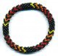 Kathryn Black (Beads Without End)