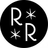 Revel Revel