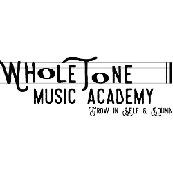 WholeTone Music Academy thumbnail