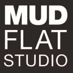 Mudflat Pottery School