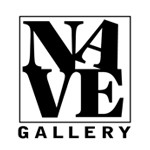 Nave Gallery thumbnail