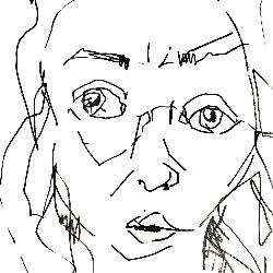 Colleen Kiely