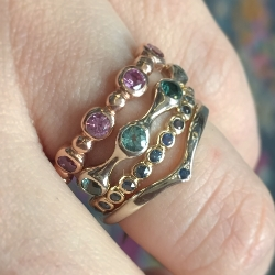 e. scott originals jewelry thumbnail