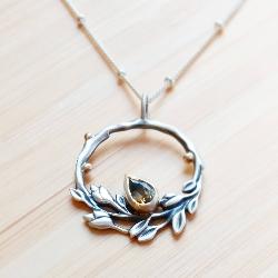 Jade Moran (Jade Moran Jewelry)