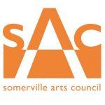 Somerville Arts Council Logo
